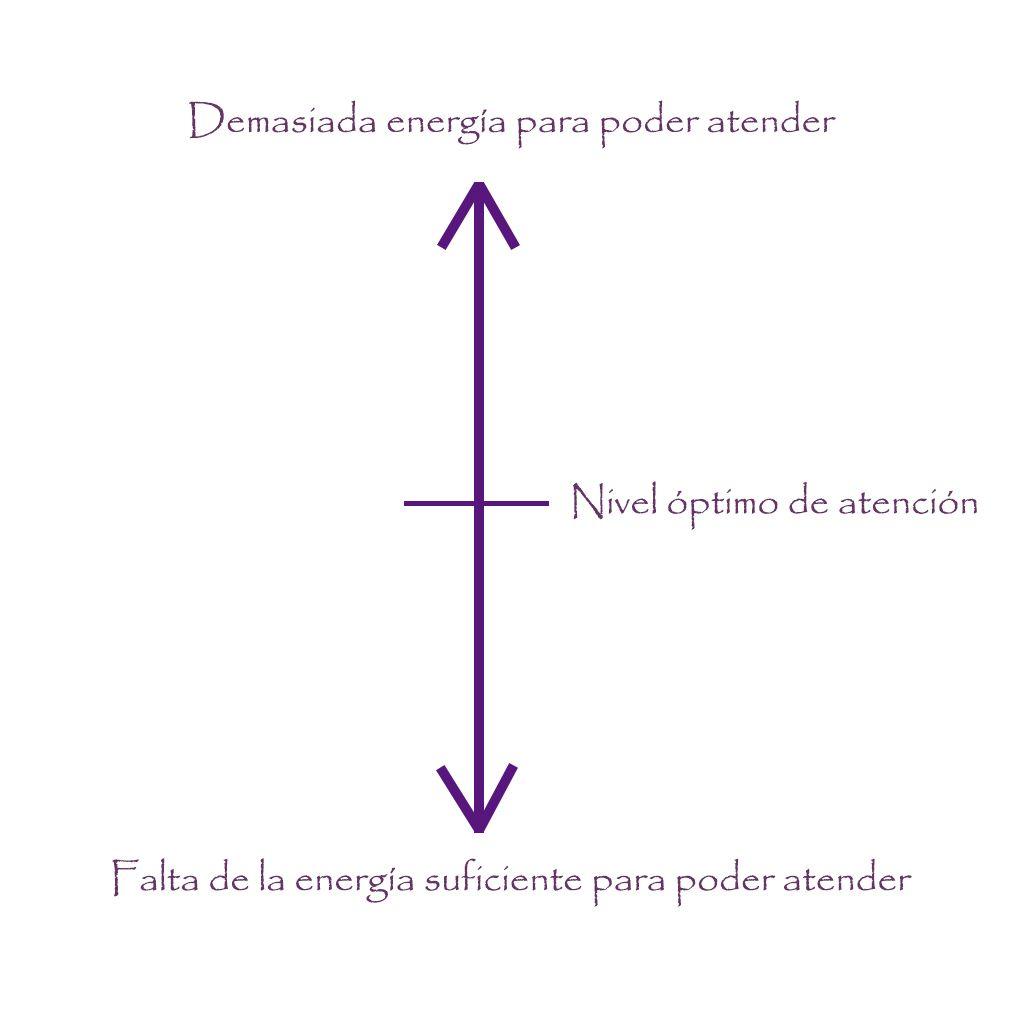 nive_optimo_atencion