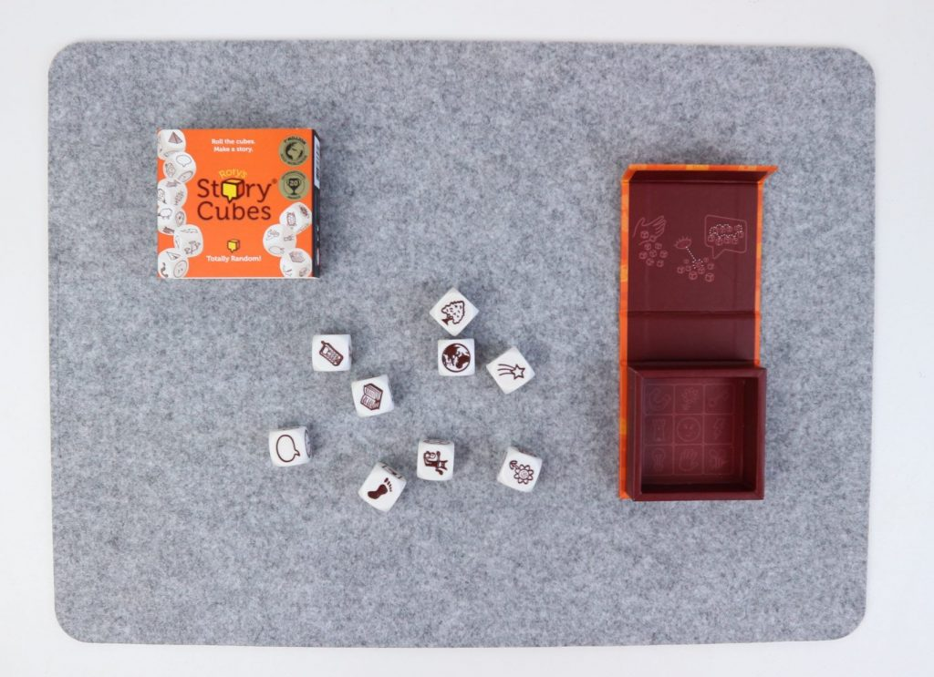 story cubes3