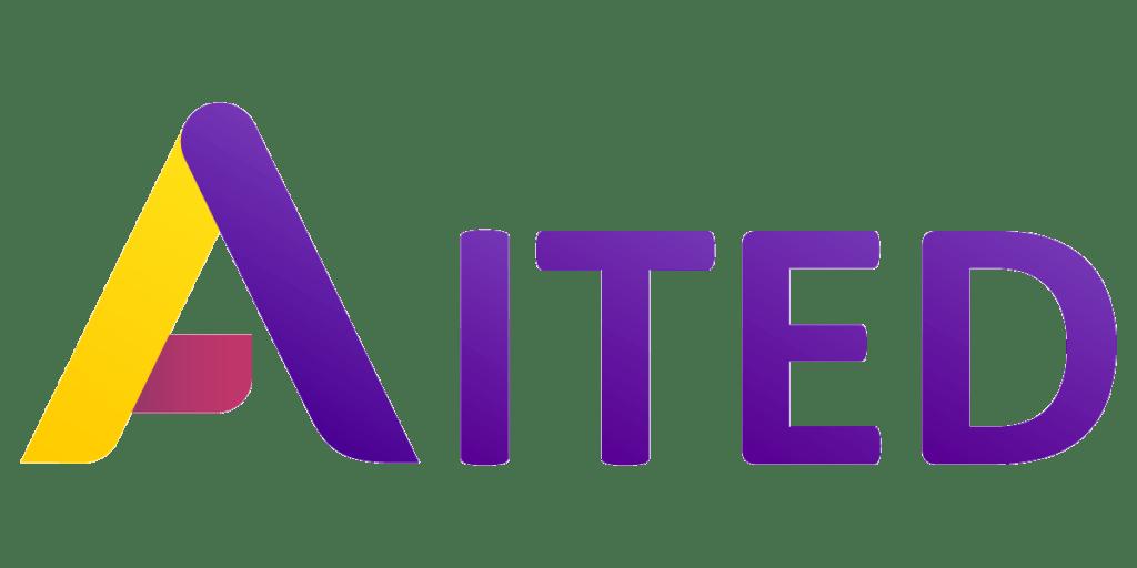 logo aited