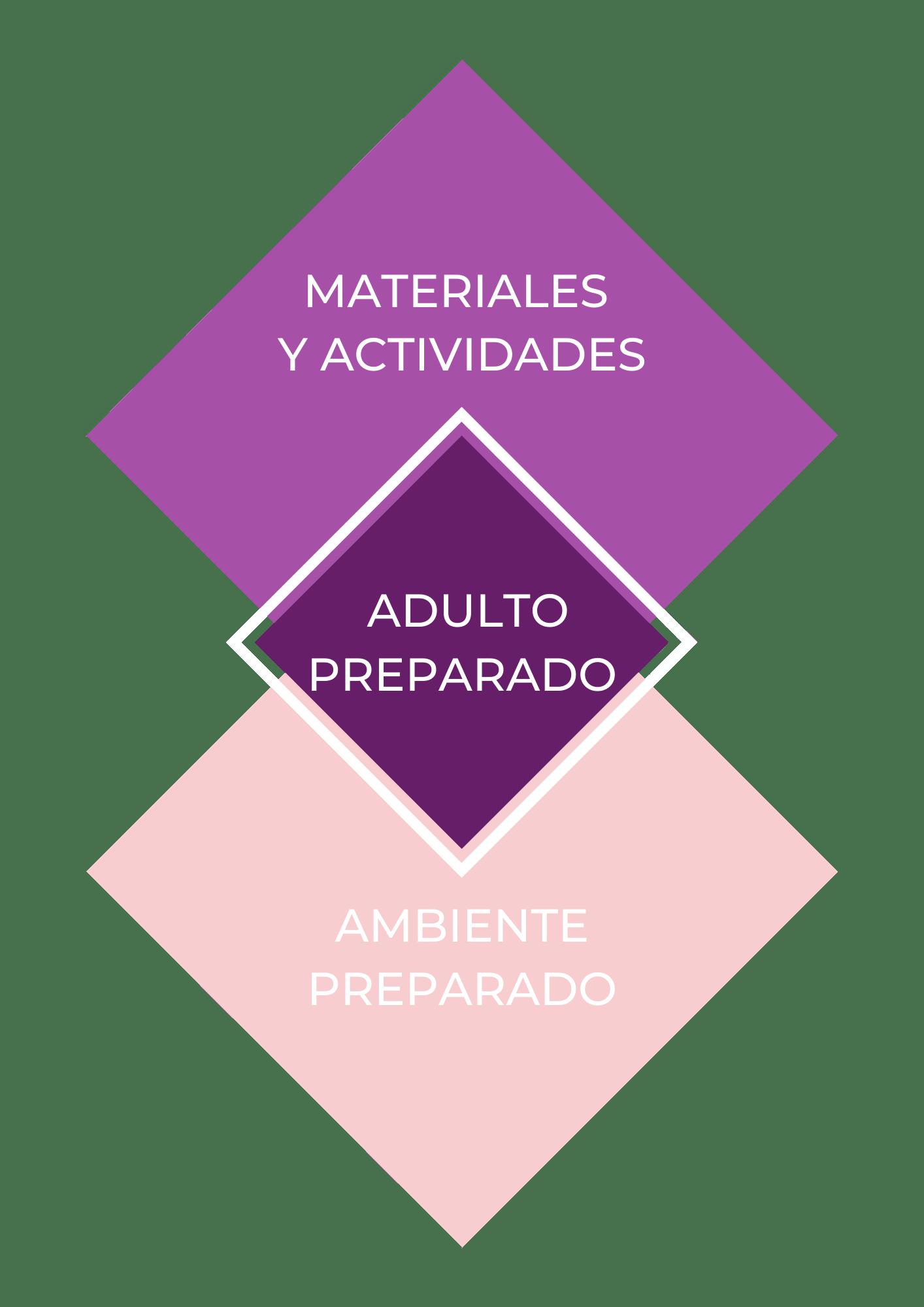adulto_preparado